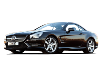 捷豹F-Type促销中,最高直降5.21万,新车全国54.09万起!