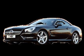 C位出道,走心推荐,捷豹F-Type全国新车54.04万起