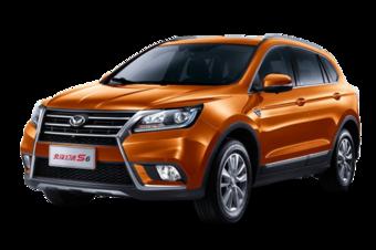 全国最高直降2.09万元,北京汽车智行新车近期优惠热销