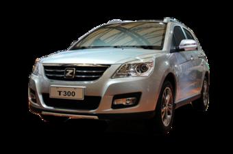 北京汽车绅宝X35厦门6.4折起  新车选它不会错