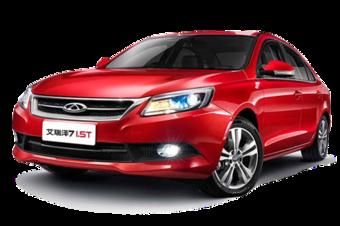 新一轮价格战来袭,长安汽车逸动全国最高直降1.65万