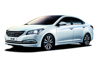 买车选择广汽传祺传祺GA6好不好?先问最高优惠1.18万您还满意吗?