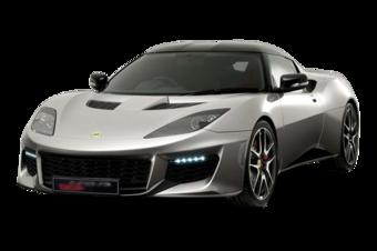 确认过眼神,遇上对的车,奥迪TTRS全国67.59万起