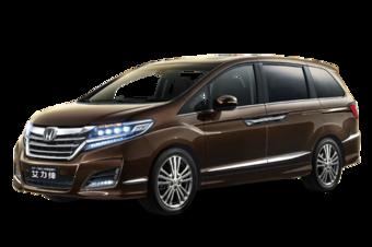 价格来说话,12月新浪报价,大众夏朗全国新车19.40万起