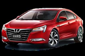 大众桑塔纳促销中,最高直降2.88万,新车全国5.81万起!