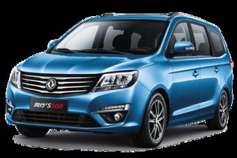 如今全国最低7.32万,江淮汽车瑞风R3多少人值得拥有