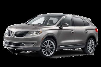 全国最高直降6.23万元,宝马X4新车近期优惠热销