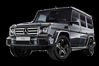 还在纠结买啥车?不如看看宝马X6M,全国最高直降36.36万