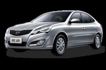 一分钟知晓价格不了解下?北京汽车全新D50全国最低4.91万