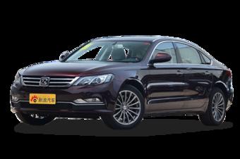 全国最高直降2.29万元,广汽传祺传祺GA8新车近期优惠热销