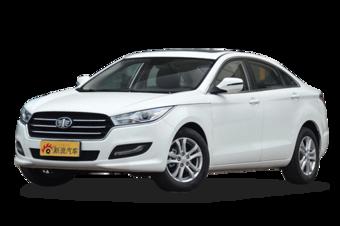 1月新车比价 吉利汽车吉利帝豪GL广州8.7折起