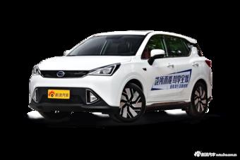 送给努力的自己,丰田RAV4荣放最高优惠3.46万