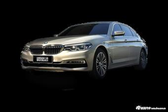 英菲尼迪QX60新能源全国47.03万起,新车选它靠谱!