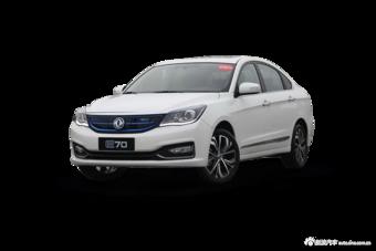 荣威ei6新能源够狠,这车最高直降4.91万,买竞品的都后悔了!