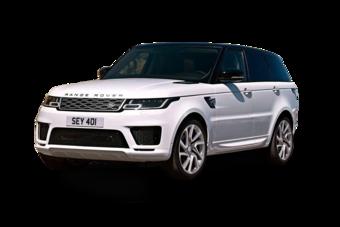 全国最高直降17.39万元,宝马X6新车近期优惠热销