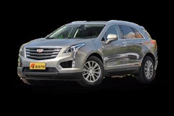 价格来说话,5月新浪报价,宝马X3全国新车34.14万起