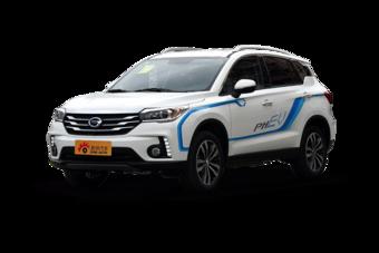精致实用两不误,本田CR-V全国新车15.39万起
