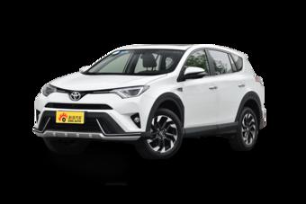价格来说话,10月新浪报价,标致4008全国新车13.49万起