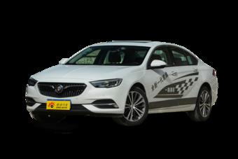 雪铁龙C6促销中,最高直降2.77万,新车全国16.25万起!