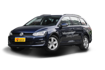 价格来说话,10月新浪报价,宝马1系(进口)全国新车16.30万起