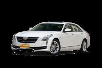 还在纠结买啥车?不如看看奔驰E级,全国最高直降5.79万