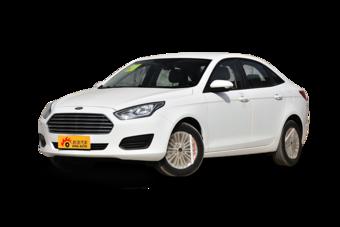 新车优惠6.9折起 大众桑塔纳成都地区促销