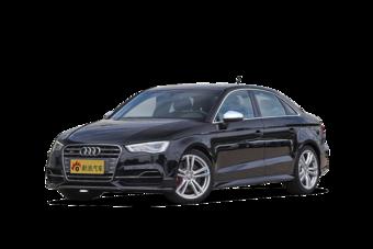 只买适合不买贵,关键性价比超高奔驰AMG CLA最高优惠6.26万