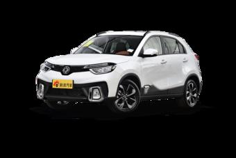 5月新车比价 一汽吉林森雅R75.88万起