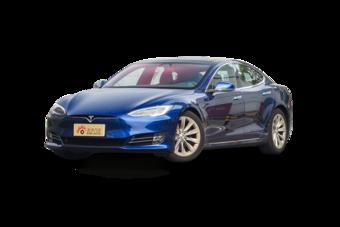 精致实用两不误,宝马6系GT全国新车51.67万起