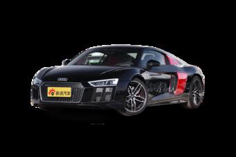 新一轮价格战来袭,保时捷911全国最高直降15.22万