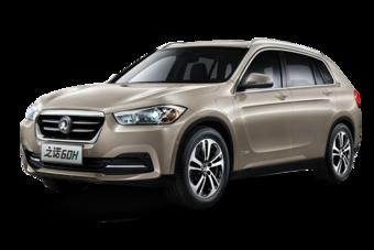 全国最高直降10.34万元,宝马X1新车近期优惠热销