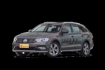 全国最高直降9.92万元,荣威Ei5新能源新车近期优惠热销