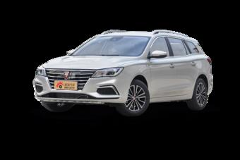 全国最高直降3.30万元,大众蔚领新车近期优惠热销