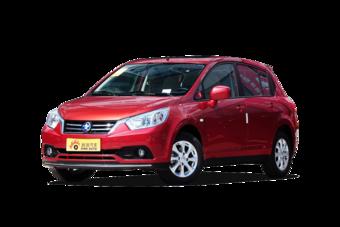 长安汽车逸动XT促销中,最高直降1.83万,新车全国5.43万起!