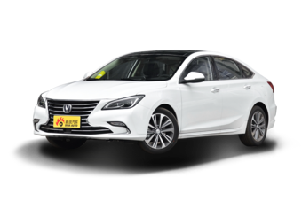 北汽绅宝智道促销中,最高直降1.20万,新车全国6.82万起!