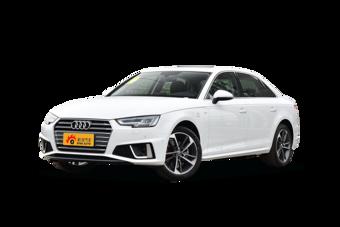 5月新车比价 沃尔沃S60L最高降8.32万