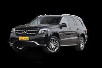 买车选择奔驰GLS级好不好?先问最高优惠8.63万您还满意吗?