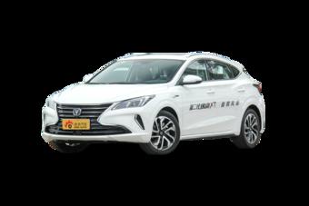 全国最高直降0.91万元,长安汽车逸动DT新车近期优惠热销