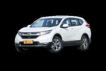 全国最高直降13.13万元,荣威eRX5新能源新车近期优惠热销