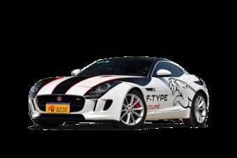 新一轮价格战来袭,奔驰SL级全国最高直降10.45万