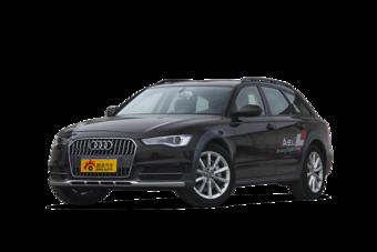 新浪汽车今日份推荐:奥迪RS6最高直降12.84万