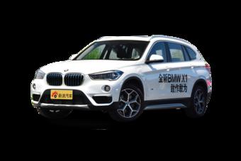 精致实用两不误,奔驰AMG GLA全国新车43.95万起