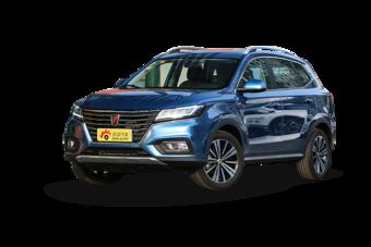 12月武汉比价 广汽传祺传祺GS4新车6.40万起