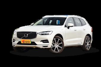 奔驰GLC级(进口)促销中,最高直降4.03万,新车全国41.45万起!