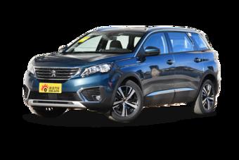 只买适合不买贵,关键性价比超高本田UR-V最高优惠2.61万