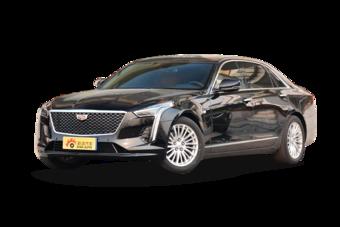价格来说话,11月新浪报价,奥迪A6L全国新车32.40万起