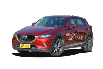 多便宜才算便宜?丰田C-HR全国12.35万起,最高直降1.90万