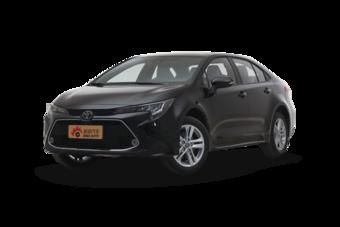 新车5.78万起 现代悦纳成都地区促销