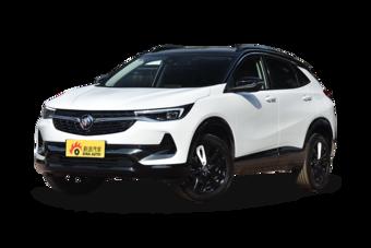全国最高直降5.20万元,MINI COUNTRYMAN新车近期优惠热销