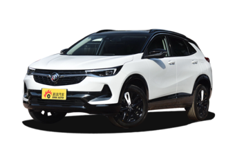 C位出道,走心推荐,丰田C-HR全国新车12.28万起